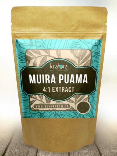 muria_puama4x
